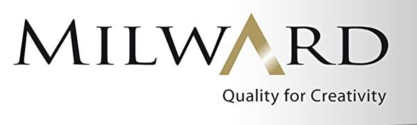 Milward logo